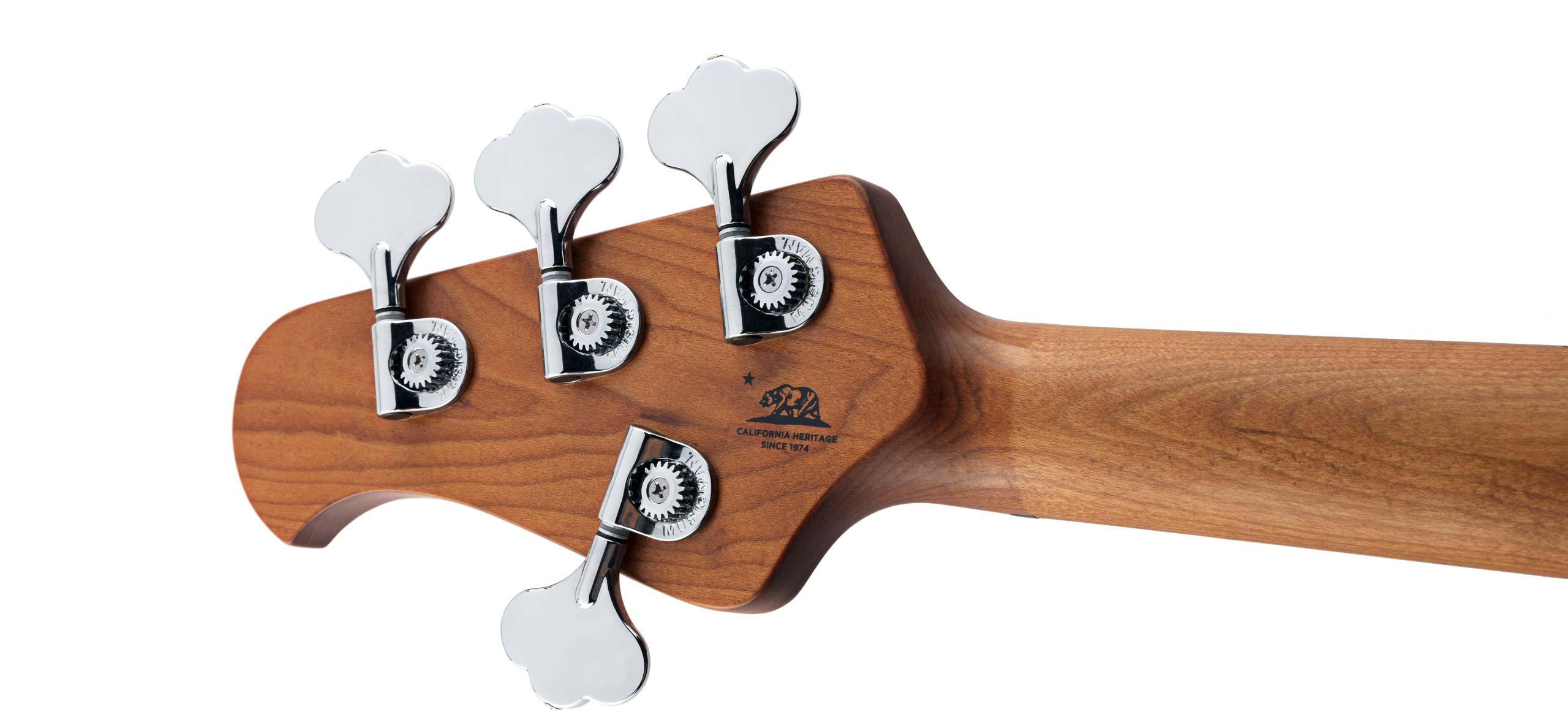 stingray special basses ernie ball music man. Black Bedroom Furniture Sets. Home Design Ideas
