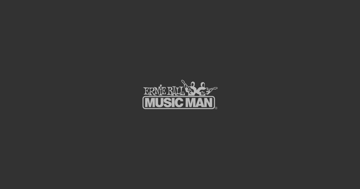 FAQ | Ernie Ball Music Man Olp Benji Madden Wiring Diagram on